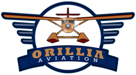 oa-logo-footer