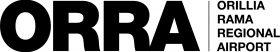 orra_logo_black