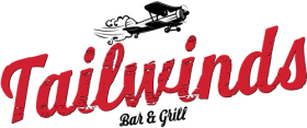 tw-logo-footer